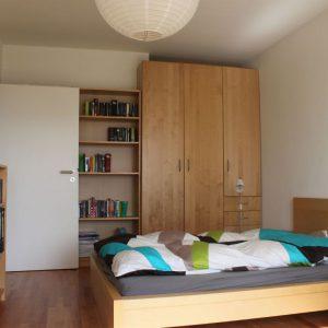 Apartment Ravensburg Feyrer